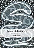 Songs of Resilience (Meaningful Music Making for Life), Andy Brader, 1443826529