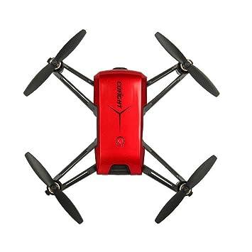 prev ently dron para Principiantes, Mini drohne1802 720 p Amplio ...