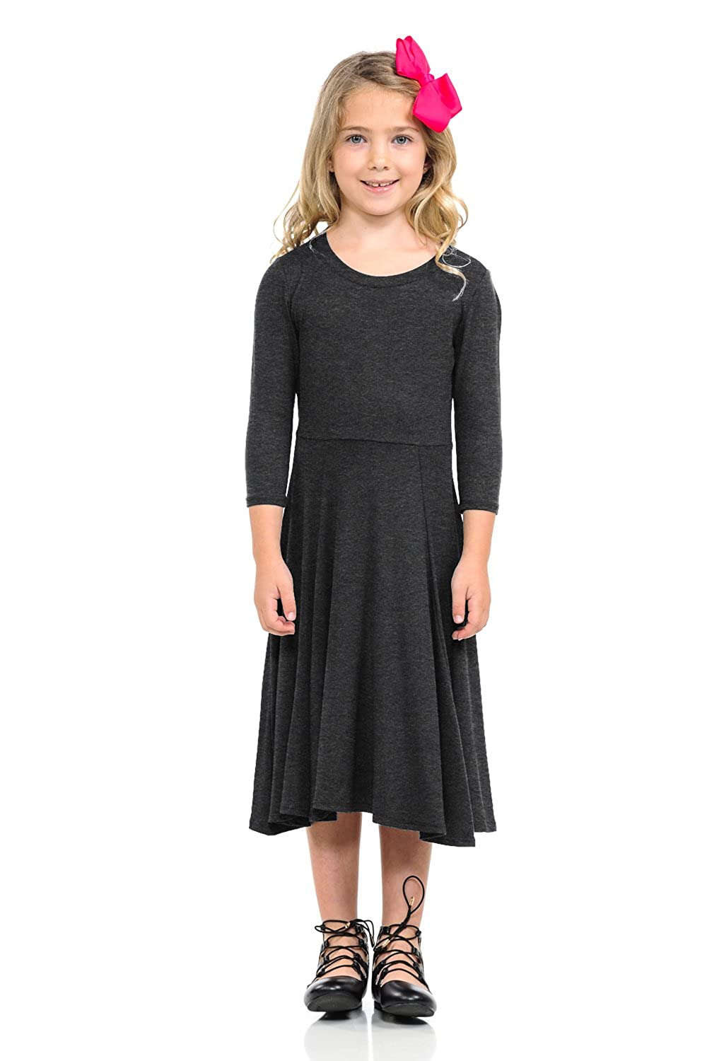 a406fae7d Top 10 wholesale Dresses On Amazon For Girls - Chinabrands.com