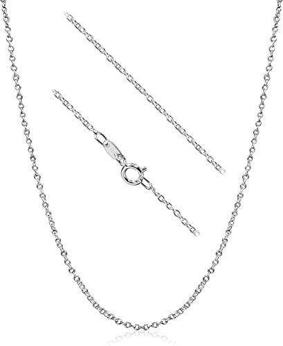 Fashion Silver Plated Pretty box solid chain Bracelet Necklace set hot sale