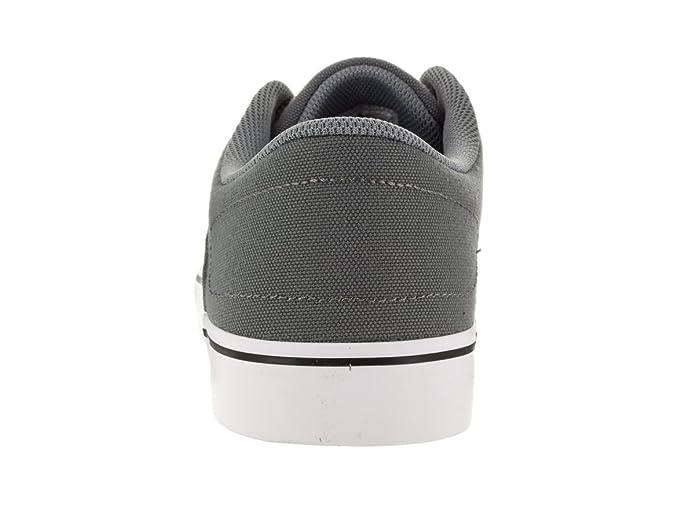 Nike SB Portmore Cnvs para Zapatillas de Skateboarding para Cnvs Hombre e76037