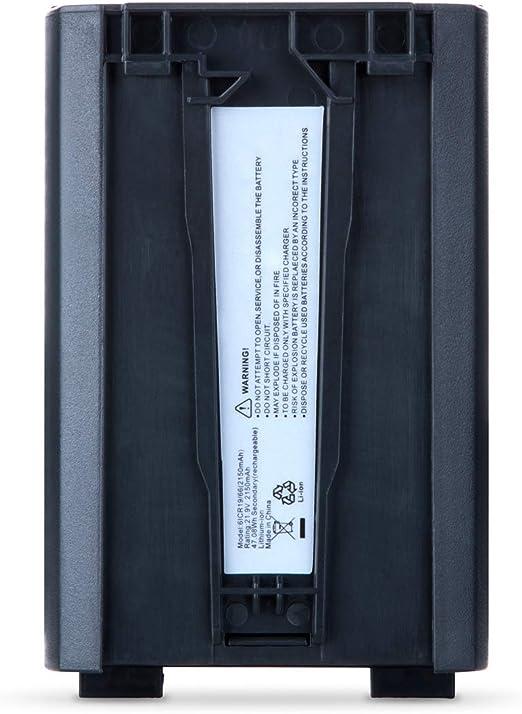 Homtiky Aspiradoras Escoba batería: Amazon.es: Hogar