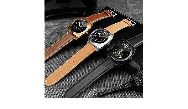 DM88 Bluetooth Smart Watch Multi-Functional Smartwatch ...