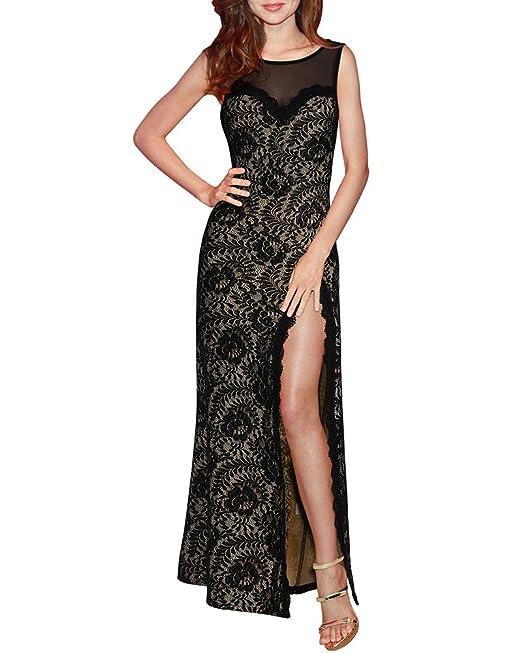 Accesorios para vestido negro coctel