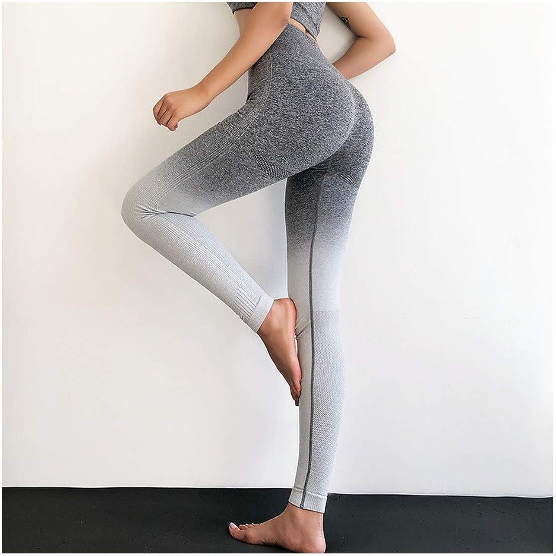 Amazon Com Karuis High Waist Seamless Leggings Women Yoga Pants Workout Gym Leggings For Women Sport Yoga Fitness Leggings Clothing