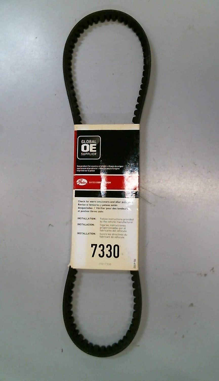 Gates 7330 V-Belt