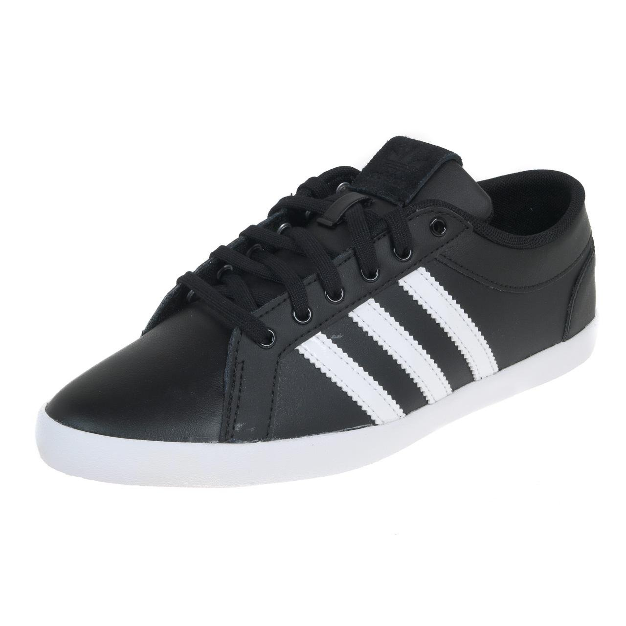 Adria FemmeChaussures Ps 3sSneakers Basses Adidas Et Sacs E9W2DHIY