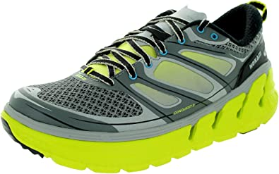 Hoka One One Men's Conquest 2 Running