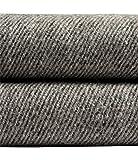 Manduka Dense Weave Recyled Wool Yoga Workout