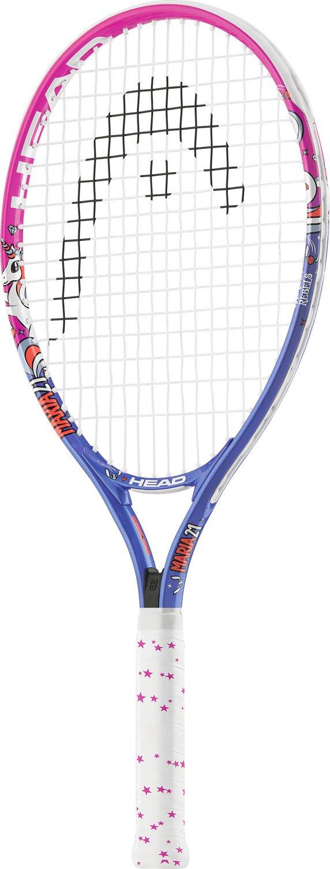 adapté pour tous les âges 1 RAQUETTES /& BALLE Aluminium Raquette de tennis Set