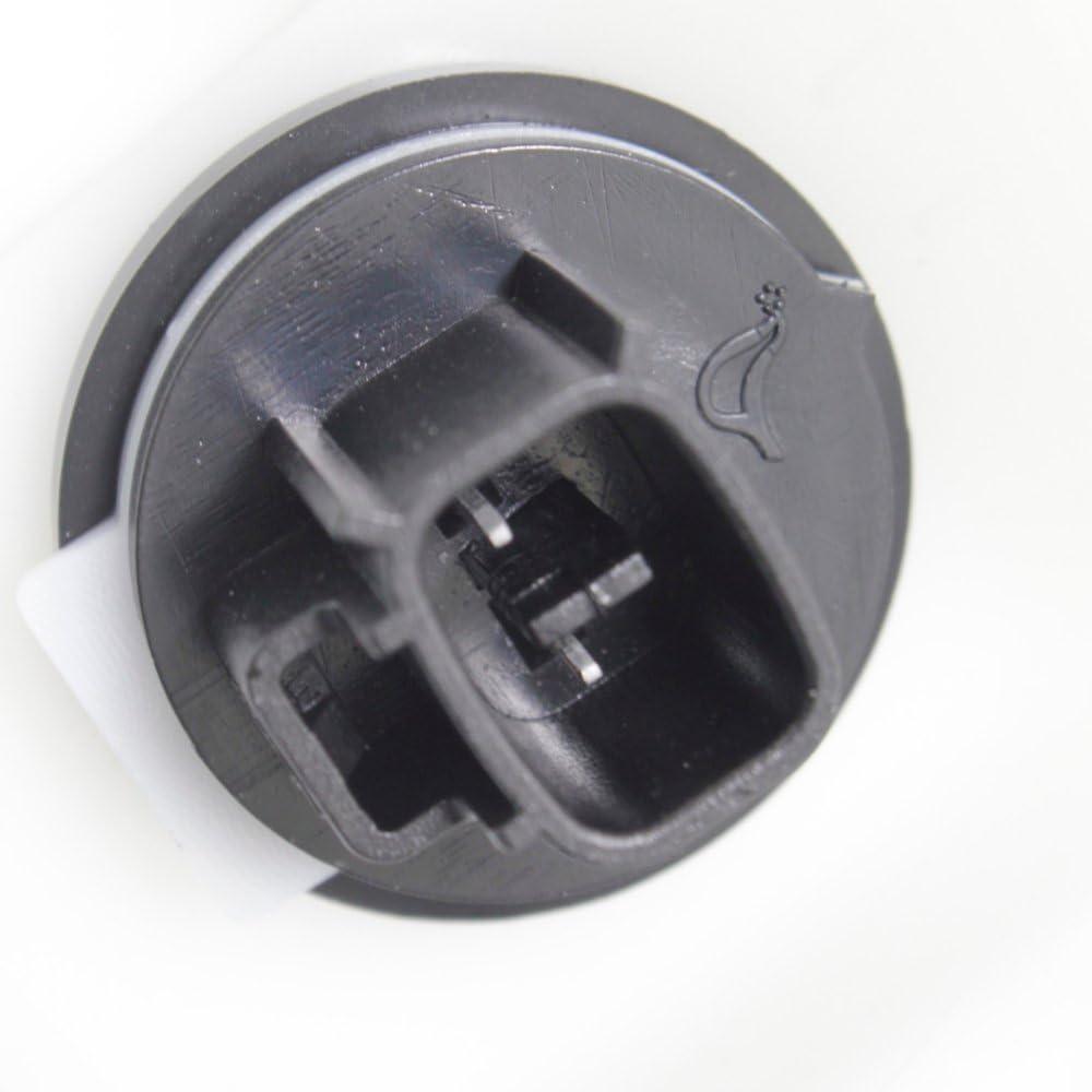 Washer Reservoir For 04-09 Lexus RX350 RX330 ZC43P8
