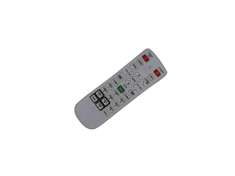 HCDZ - Mando a Distancia de Repuesto para Panasonic N2QAYA000042 ...
