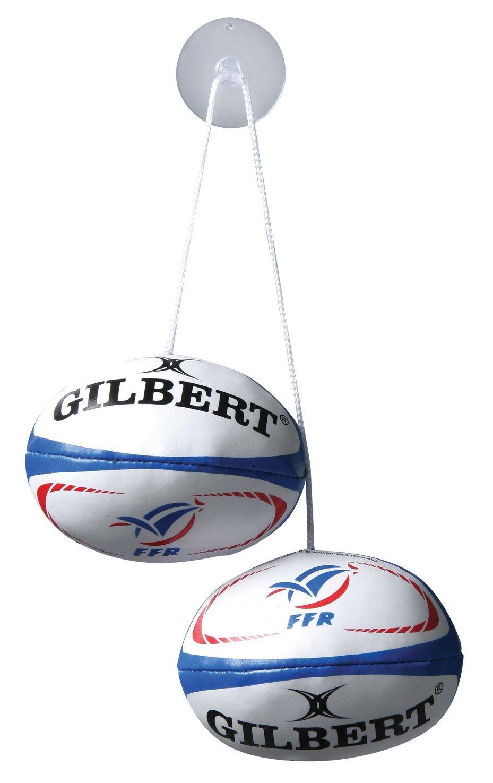 GILBERT Francia rugby holyskinz set 41448200