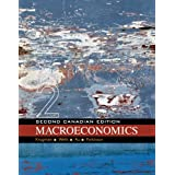 Macroeconomics: Canadian Edition