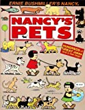 Nancy's Pets (Ernie Bushmiller's Nancy #5)