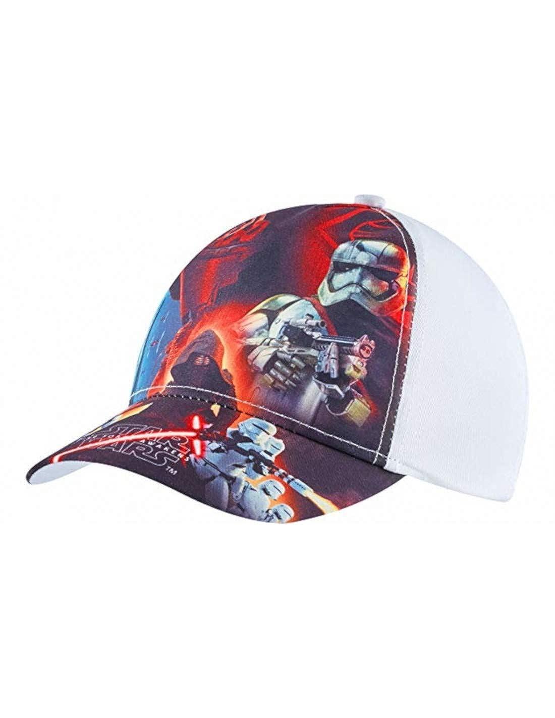 Star Wars Cappello ragazzo