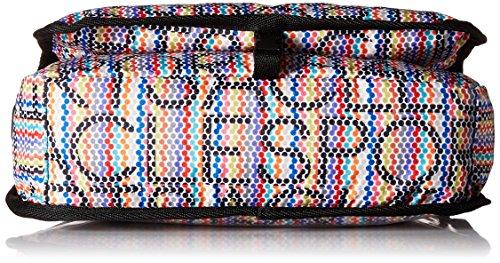 Bag Avery Classic LeSportsac Marker Rhythm qwWAS7wXE