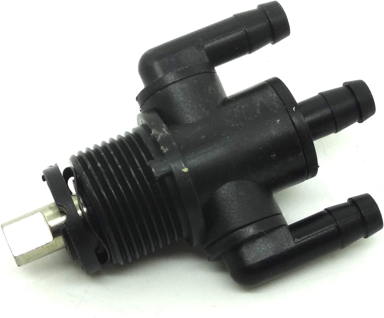 Fuel Pump Petcock For Polaris Sportsman 325 1999 2000 ATV