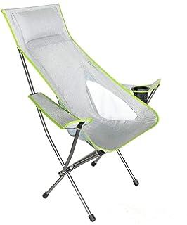 Awesome Amazon Com Outbound Lounge Lizard Plus Sport Seat Red Customarchery Wood Chair Design Ideas Customarcherynet