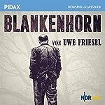 Blankenhorn | Uwe Friesel
