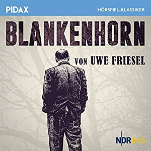 Blankenhorn Hörspiel