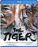 The Tiger [Blu-ray]