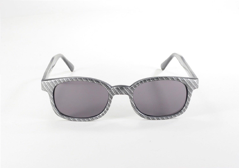 Original KD-Biker-Sonnenbrille KDS als getragen von Jax Teller auf ...