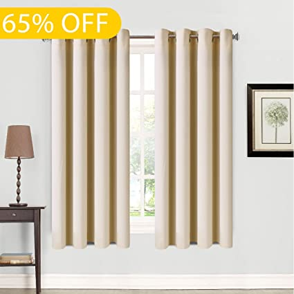 pictures room home living with gorgeous design ideas drapes plans latest elegant images