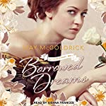Borrowed Dreams: Scottish Dream Series, Book 1 | May McGoldrick