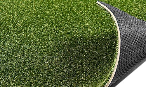 Standard Residential Golf Mat - 3 feet x 5 feet by All Turf Mats (Image #2)