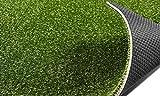 Pro-Ball Synthetic Turf Baseball/Softball Hitting