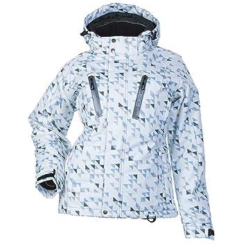 a8c7a17e57e Amazon.com  DSG Outerwear Women s Craze 3.0 Jacket