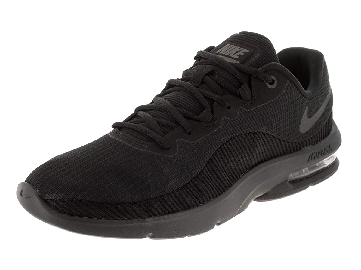 noir Anthracite Anthracite 002 Nike Air Max Advantage 2, Chaussures de FonctionneHommest Homme  belle