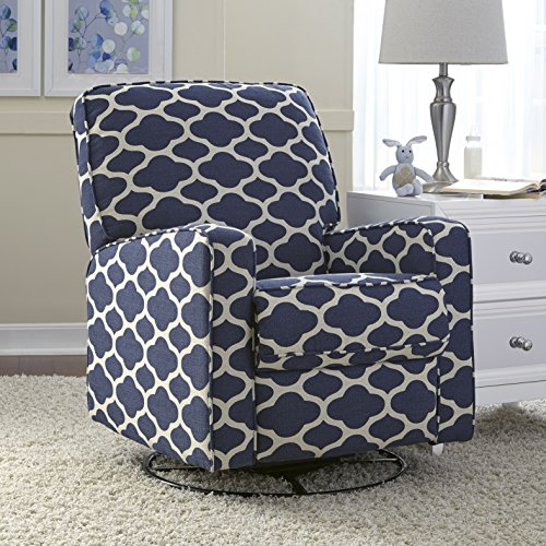 Small Swivel Chair: Amazon.com