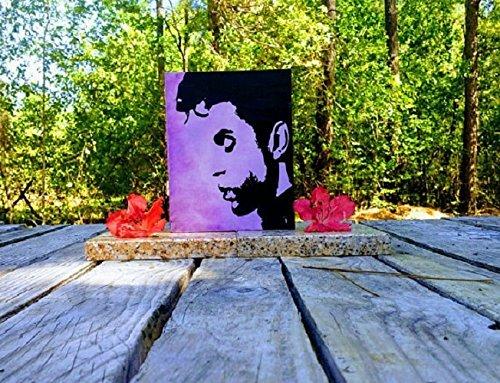Prince sign, Purple rain, prince sign, prince art, Prince Ro