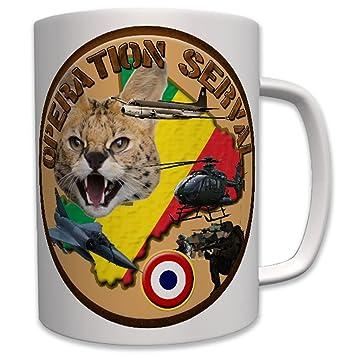 Malische Armée Wild Mali Française Opération Serval France 4R53jLA