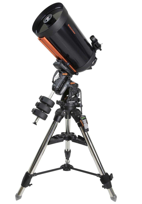 "best 14"" inch telescope"