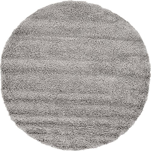 Large Round Rugs Amazon Com
