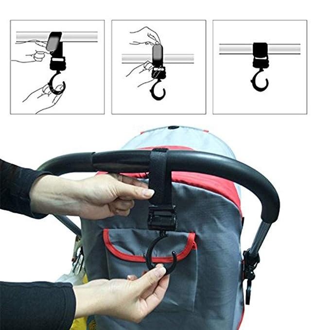 Embalado Black Insight Parachoques delantero Ganchos de bloqueo y sujetadores de clip Empuje de cierre de remache Remache de adorno para Honda Accord 10 pzs