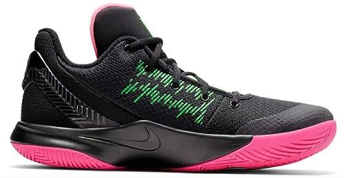 Nike Kyrie Flytrap II, Zapatos de Baloncesto para Hombre