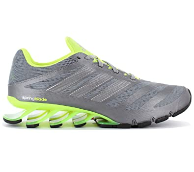 coupon code for adidas springblade ignite schwarz 10192 04f0e