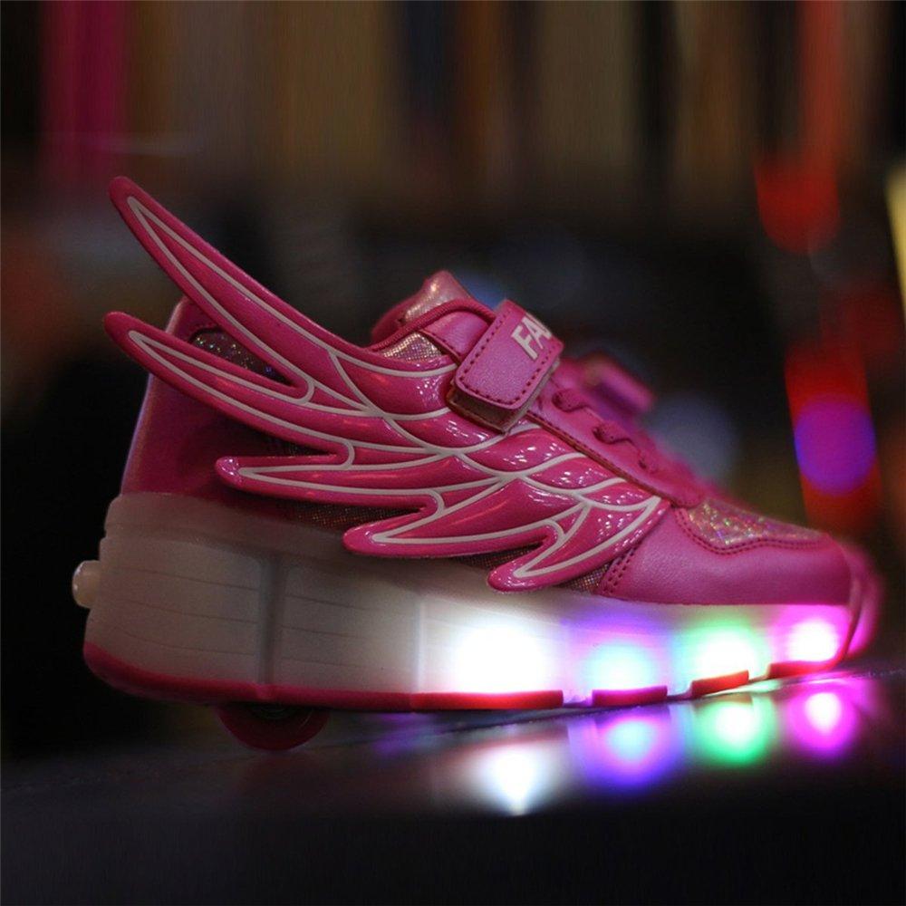 Les Homme Filles Enfants Femme Conduit Chaussures wxgP0