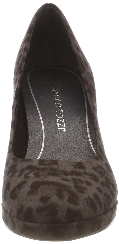 Zapatos de Tac/ón para Mujer MARCO TOZZI 22435-31