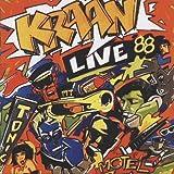 Live 88 by Kraan