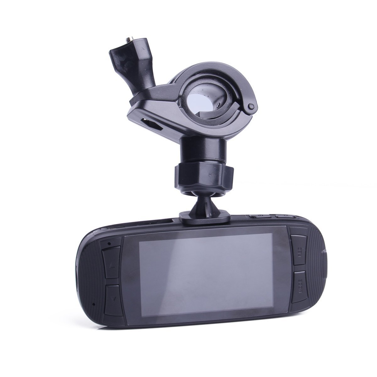 Sony IMX323 Car Dash Camera VIOFO G1W-S 2017 With GPS Receiver NT96650 Full 1080P HD Video /& Audio Recording Car DVR Camera Recorder G-Sensor Capabilities G1WSGPS
