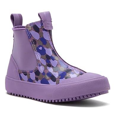 converse rain boots kids