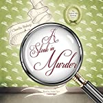 A Steak in Murder | Claudia Bishop