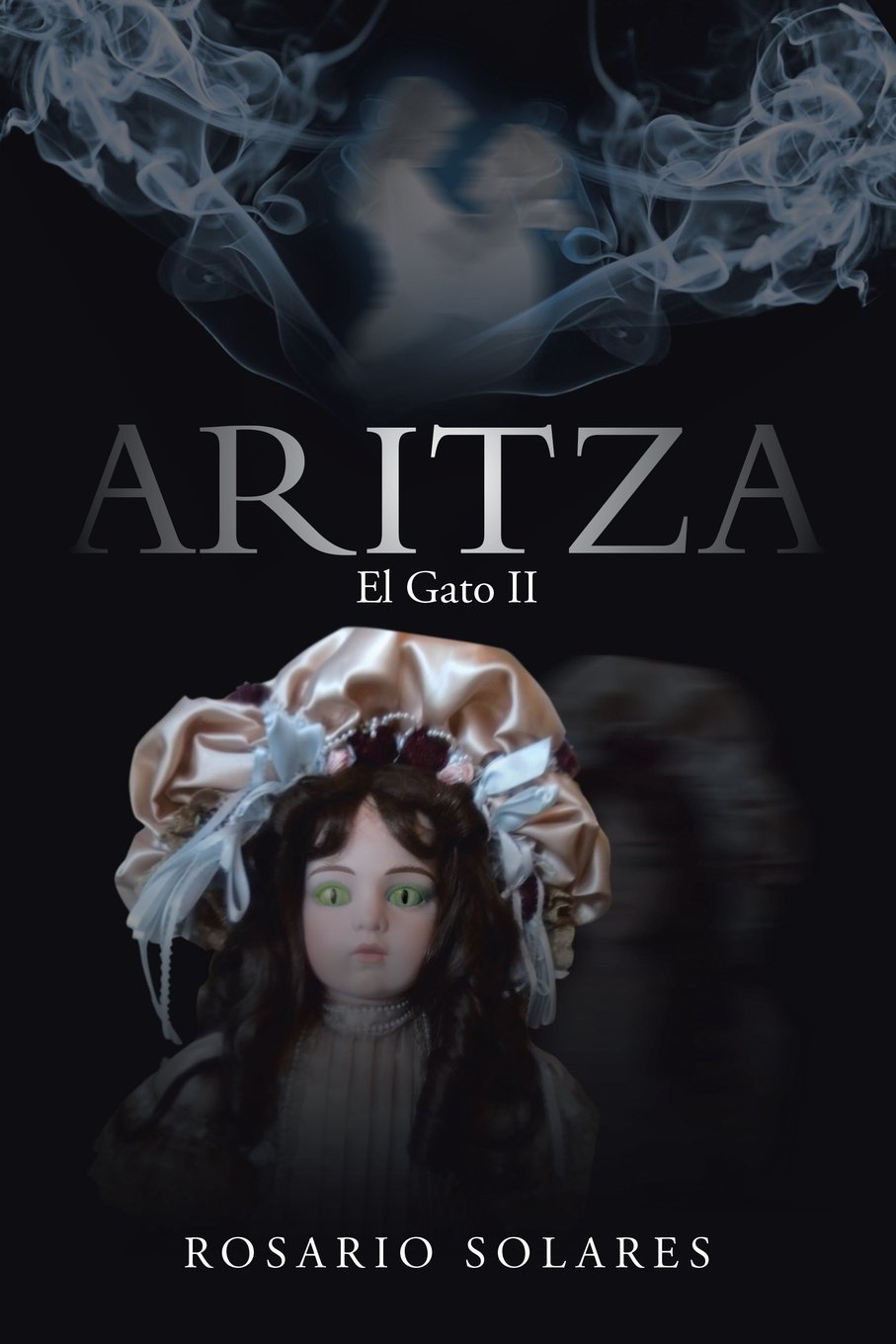 Aritza: El Gato Ii (Spanish Edition): Rosario Solares: 9781483416519: Amazon.com: Books