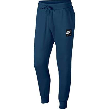 affordable price factory price many fashionable Nike M NSW Air FLC Pantalon, Homme: Amazon.fr: Sports et Loisirs