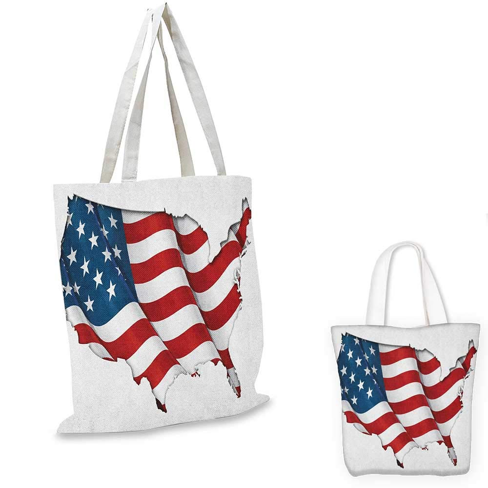 12x15-10 Word Search Puzzle canvas messenger bag Vivid Graphic Summer Fruits with Educational Crossword Game for Kids canvas beach bag Multicolor
